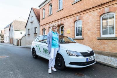 Hausarzt-Bad-Klosterlausnitz-Becher
